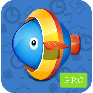 XWidget Pro For PC