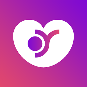 Yarjob Dating App — Chat, Date & Meet New People For PC / Windows 7/8/10 / Mac – Free Download