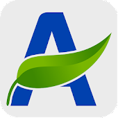 App Agrowala Seller apk for kindle fire