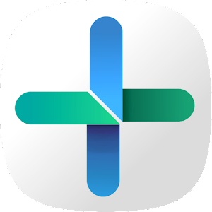 Correlate - Symptoms Diary And Habits Tracker Pro For PC / Windows 7/8/10 / Mac – Free Download