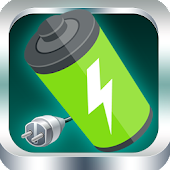 Advance Fast Charger APK for Bluestacks