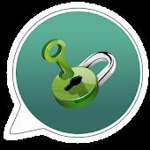Hack Whatsap PRANK