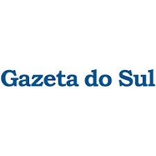 Gazeta do Sul Digital