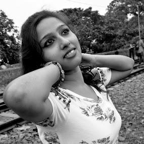 AA by Jugal Das - People Fashion