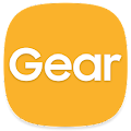 App Samsung Gear version 2015 APK
