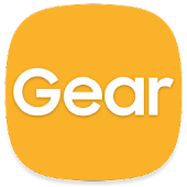 Samsung Gear APK for Ubuntu