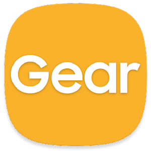 Samsung Gear for PC-Windows 7,8,10 and Mac