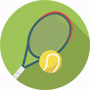 Download Tennis For PC Windows and Mac