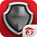 Garena Authenticator APK for Bluestacks