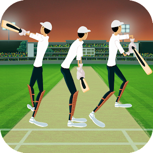 Download free Cricket World Cup Mini for PC on Windows and Mac