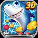One thousand blood Fishing -2015 real gun arcade fishing