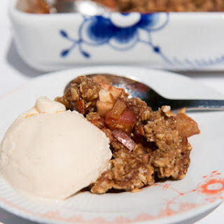 Grilled Apples Brown Sugar Cinnamon Recipes