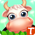 Game Family Barn Tango apk for kindle fire