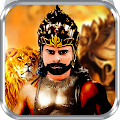 Free Mahabali Jungle Run 3D APK for Windows 8