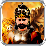 Mahabali Jungle Run 3D file APK Free for PC, smart TV Download