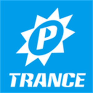 Pulsradio trance android apps on google play for Google terance