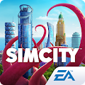 SimCity BuildIt APK for Ubuntu