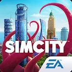 скачать SimCity BuildIt Мод (много денег)