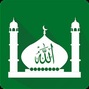 Download Prayer Times:Azan,Qibla,Salat APK for Android Kitkat
