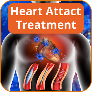 Download Heart Attack Treatment For PC Windows and Mac