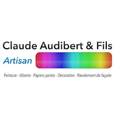 Audibert Artisan