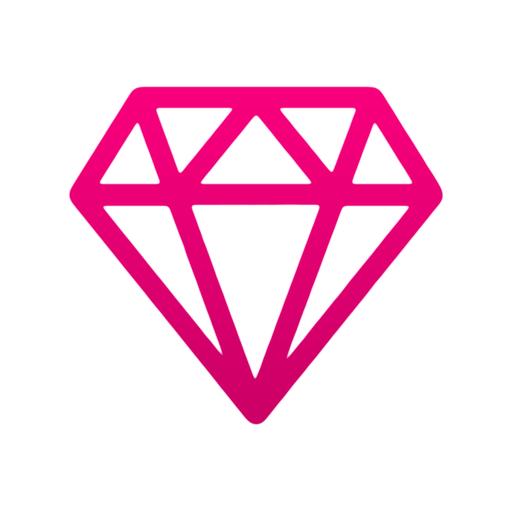 Android aplikacija Telekom EMPB na Android Srbija