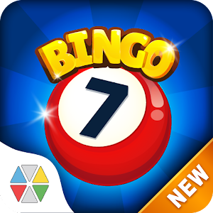 Bingo Town - Live Bingo Games for Free Online For PC / Windows 7/8/10 / Mac – Free Download