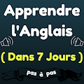 App French to English Speaking - Apprendre l' Anglais APK for Kindle