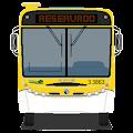 Free Ônibus São Paulo - Olho Vivo APK for Windows 8