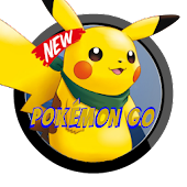 Tips for Pokemon Go APK for Bluestacks