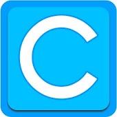 Servidor Privado CR y COC Gratis - CriCroCra
