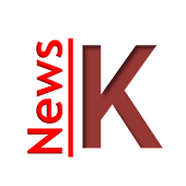 App Kuwait News English APK for Windows Phone