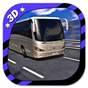 Bus  Simulation