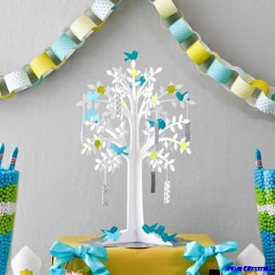App Baby Shower Design Ideas APK for Windows Phone | Android games ...