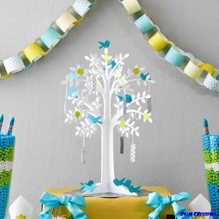 Stunning Baby Shower Design Ideas Images - Interior Design Ideas ...