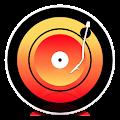 Virtuoso Music Player APK for Ubuntu