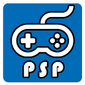 Emulator for PSP APK for iPhone
