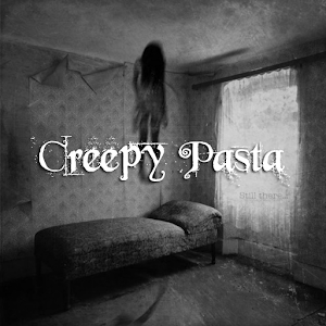 (New)Creepypasta scratch quiz For PC