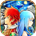 Game 白猫プロジェクト apk for kindle fire