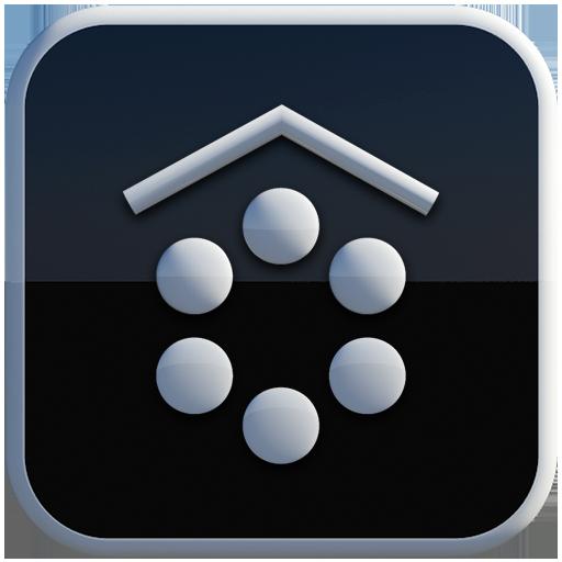 MONOO Smart Launcher Theme (app)