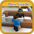 Tricks Guide For ROBLOX