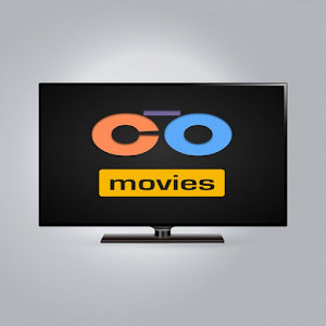 COTO MOVIES TV - NEW VIDEOS SHOW For PC / Windows 7/8/10 / Mac – Free Download