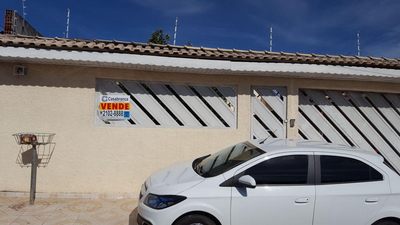 Sobrado para Venda/Locação - Wanel Ville
