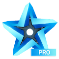 App Selfie With Celebrity PRO ★ apk for kindle fire