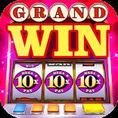Slots - Grand Win Free Casino APK for Lenovo