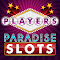 Players Paradise Casino Slots 3.81 Apk