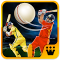 Game World T20 Cricket Champs 2017 APK for Kindle