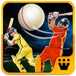 World T20 Cricket Champs 2016 1.6 Apk