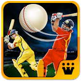 World T20 Cricket Champs 2017 APK Icon