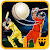 World T20 Cricket Champs 2017 1.8 Android Latest Version Download